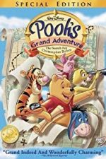 Nonton Film Pooh's Grand Adventure: The Search for Christopher Robin (1997) Subtitle Indonesia Streaming Movie Download