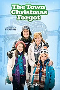 Nonton Film The Town Christmas Forgot (2010) Subtitle Indonesia Streaming Movie Download