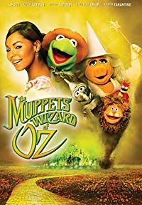 Nonton Film The Muppets' Wizard of Oz (2005) Subtitle Indonesia Streaming Movie Download