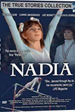 Nonton Film Nadia (1984) Subtitle Indonesia Streaming Movie Download