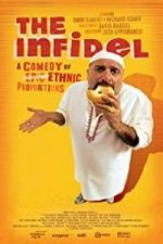 Nonton Film The Infidel (2010) Subtitle Indonesia Streaming Movie Download