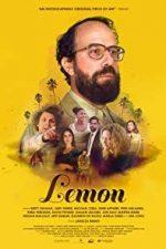 Nonton Film Lemon (2017) Subtitle Indonesia Streaming Movie Download