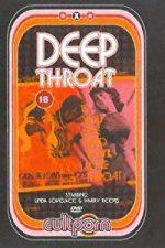 Nonton Film Deep Throat (1973) Subtitle Indonesia Streaming Movie Download