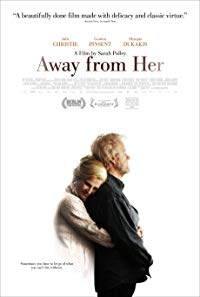 Nonton Film Away from Her (2006) Subtitle Indonesia Streaming Movie Download