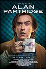 Nonton Film Alan Partridge: Alpha Papa (2013) Subtitle Indonesia Streaming Movie Download