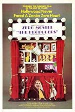 Nonton Film The Producers (1967) Subtitle Indonesia Streaming Movie Download