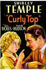 Nonton Film Curly Top (1935) Subtitle Indonesia Streaming Movie Download