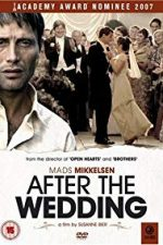 Nonton Film After the Wedding (2006) Subtitle Indonesia Streaming Movie Download