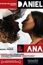 Nonton Film Daniel & Ana (2009) Subtitle Indonesia Streaming Movie Download