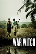 Nonton Film War Witch (2012) Subtitle Indonesia Streaming Movie Download