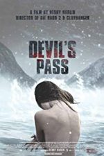 Nonton Film The Dyatlov Pass Incident (2013) Subtitle Indonesia Streaming Movie Download