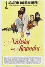 Nonton Film Nicholas and Alexandra (1971) Subtitle Indonesia Streaming Movie Download