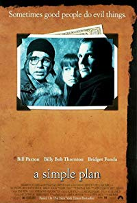 Nonton Film A Simple Plan (1998) Subtitle Indonesia Streaming Movie Download