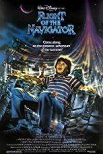 Nonton Film Flight of the Navigator (1986) Subtitle Indonesia Streaming Movie Download