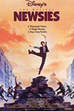 Nonton Film Newsies (1992) Subtitle Indonesia Streaming Movie Download