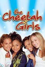 Nonton Film The Cheetah Girls (2003) Subtitle Indonesia Streaming Movie Download