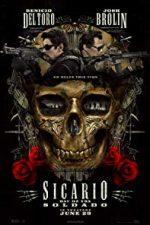 Nonton Film Sicario: Day of the Soldado (2018) Subtitle Indonesia Streaming Movie Download