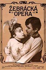 Nonton Film The Beggar's Opera (1991) Subtitle Indonesia Streaming Movie Download