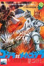 Nonton Film Godzilla vs. Mechagodzilla (1974) Subtitle Indonesia Streaming Movie Download