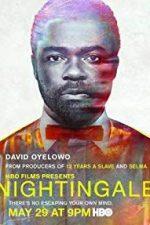 Nonton Film Nightingale (2015) Subtitle Indonesia Streaming Movie Download