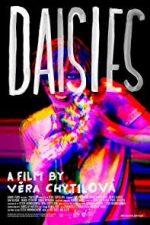 Nonton Film Daisies (1966) Subtitle Indonesia Streaming Movie Download