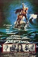 Nonton Film The Bermuda Depths (1978) Subtitle Indonesia Streaming Movie Download