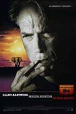 Nonton Film White Hunter Black Heart (1990) Subtitle Indonesia Streaming Movie Download