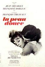 Nonton Film The Soft Skin (1964) Subtitle Indonesia Streaming Movie Download
