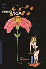 Nonton Film Monterey Pop (1968) Subtitle Indonesia Streaming Movie Download