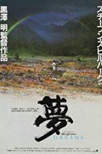 Nonton Film Dreams (1990) Subtitle Indonesia Streaming Movie Download