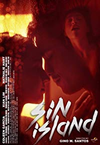 Nonton Film Sin Island (2018) Subtitle Indonesia Streaming Movie Download