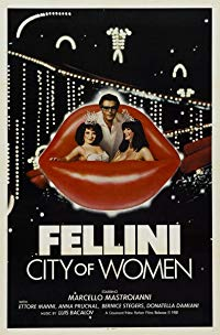 Nonton Film City of Women (1980) Subtitle Indonesia Streaming Movie Download