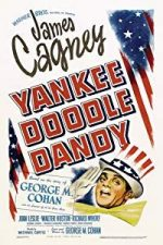 Nonton Film Yankee Doodle Dandy (1942) Subtitle Indonesia Streaming Movie Download