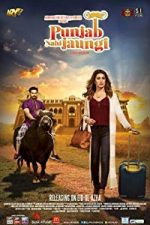 Nonton Film Punjab Nahin Jaungi (2017) Subtitle Indonesia Streaming Movie Download