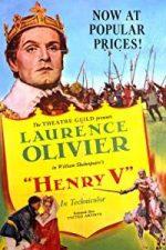 Nonton Film Henry V (1944) Subtitle Indonesia Streaming Movie Download