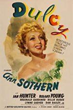 Nonton Film Dulcy (1940) Subtitle Indonesia Streaming Movie Download