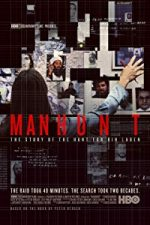 Nonton Film Manhunt: The Inside Story of the Hunt for Bin Laden (2013) Subtitle Indonesia Streaming Movie Download