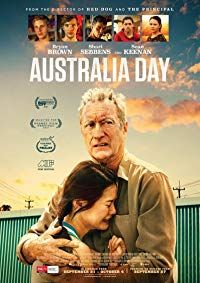 Nonton Film Australia Day (2017) Subtitle Indonesia Streaming Movie Download