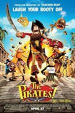 Nonton Film The Pirates! In an Adventure with Scientists! (2012) Subtitle Indonesia Streaming Movie Download