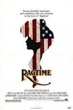 Nonton Film Ragtime (1981) Subtitle Indonesia Streaming Movie Download