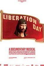 Nonton Film Liberation Day (2016) Subtitle Indonesia Streaming Movie Download