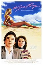 Nonton Film The Sure Thing (1985) Subtitle Indonesia Streaming Movie Download