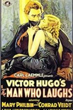 Nonton Film The Man Who Laughs (1928) Subtitle Indonesia Streaming Movie Download