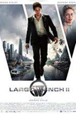 Nonton Film Largo Winch II (2011) Subtitle Indonesia Streaming Movie Download