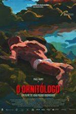 Nonton Film The Ornithologist (2016) Subtitle Indonesia Streaming Movie Download