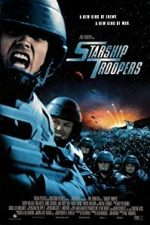 Nonton Film Starship Troopers (1997) Subtitle Indonesia Streaming Movie Download