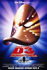 Nonton Film D3: The Mighty Ducks (1996) Subtitle Indonesia Streaming Movie Download
