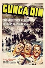 Nonton Film Gunga Din (1939) Subtitle Indonesia Streaming Movie Download