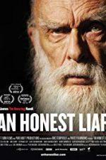 Nonton Film An Honest Liar (2014) Subtitle Indonesia Streaming Movie Download
