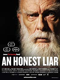 Nonton Film An Honest Liar (2014) Subtitle Indonesia Streaming Movie Download